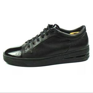 buy popular d123f 07990 Porsche Design Shoes - Adidas Porsche Design San Diego Calf Leather